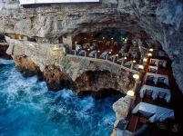 italy-the-cliff-restaurant