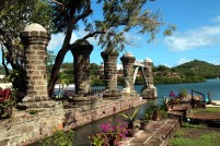 all-inclusive-antigua-vacation